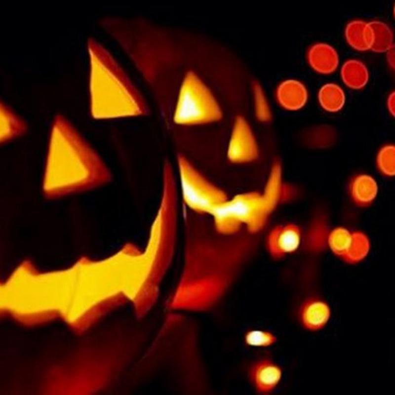 Halloween, jack-o-lantern, pumpkin, pumpkin carving