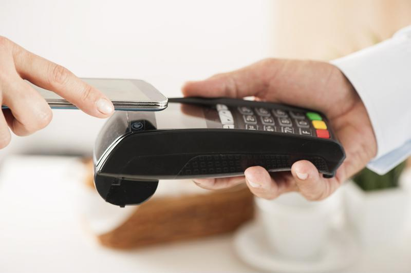 Incentivizing mobile payment use with loyalty programs could be huge.