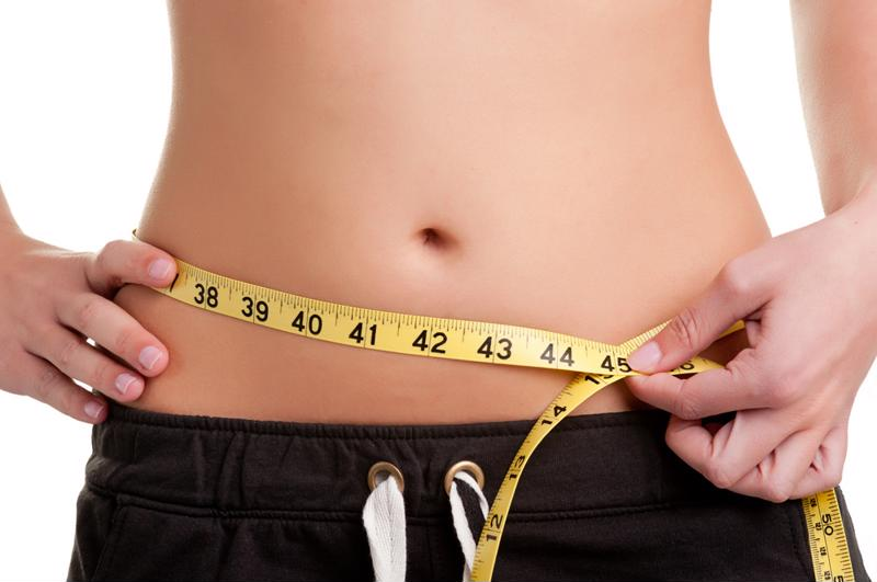 At Pritikin, you can discover the safe and effective approach to permanent weight loss.