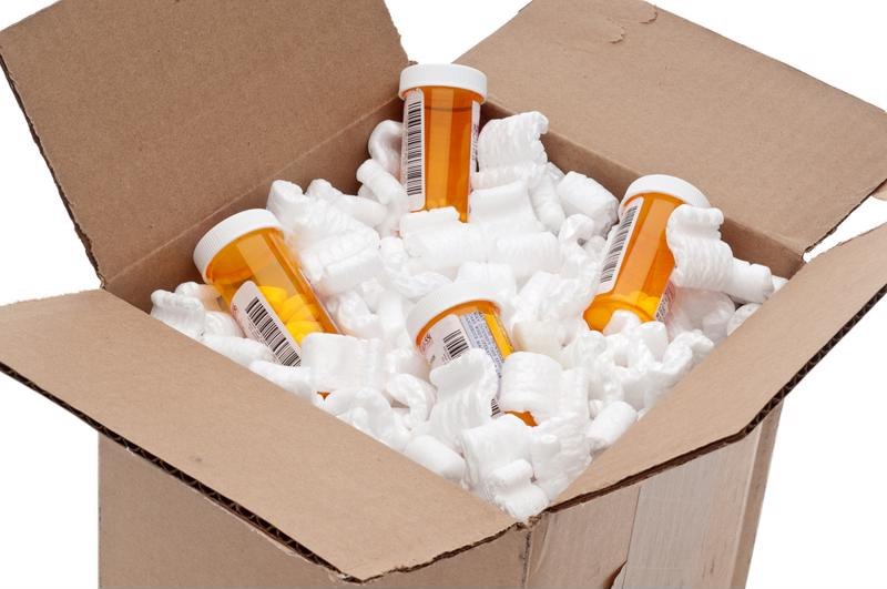 Repackaging bulk medication quantities in-house can be time consuming and expensive.