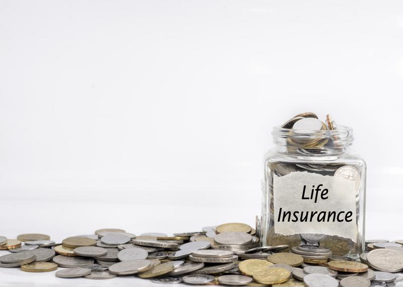 Even when people have life insurance policies, they may not fully understand how much coverage they need.