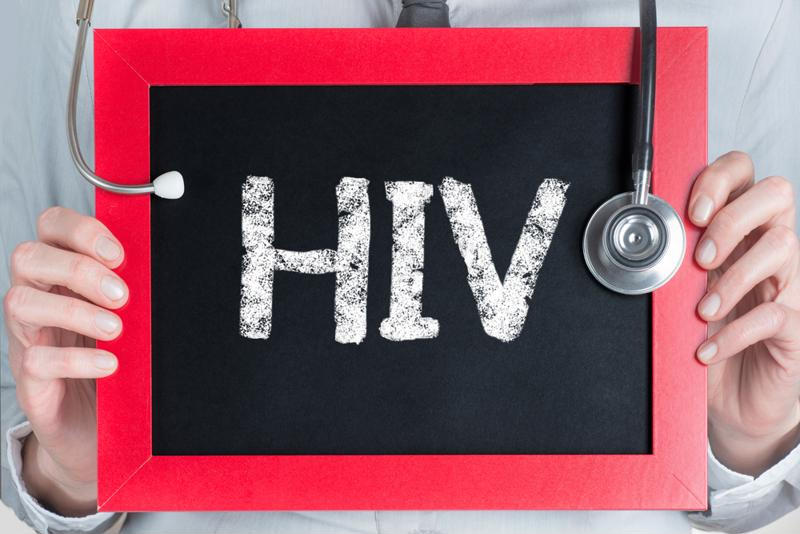 More life insurers now extending coverage to HIV-positive Americans.