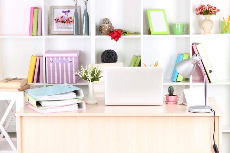 Storing your greeting cards for easy accessbrookhollow blog greeting card storage greeting cards shelf shelves photo box m4hsunfo