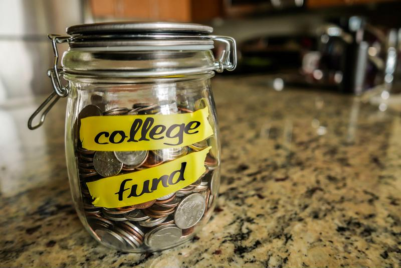 Many college students in the U.S. know Navient as their loan servicer.