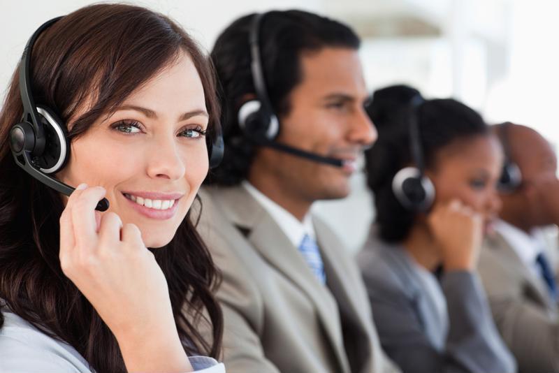 Flexible call center hours can increase customer satisfaction.