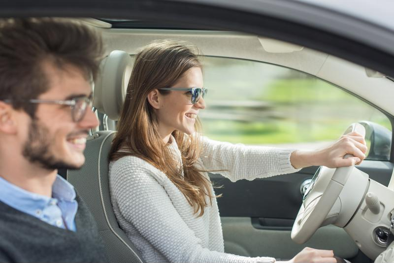 Quebecers will probably face higher auto insurance rates if they have bad credit.