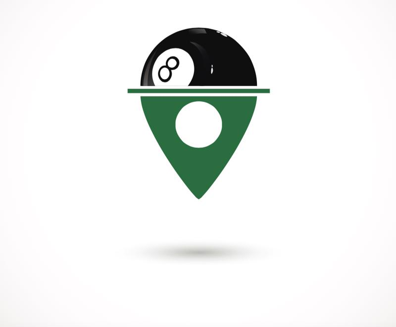 Finding yourself behind the 8 ball to hire niche talent? The best local staffing agencies can help you pocket that position....fast!