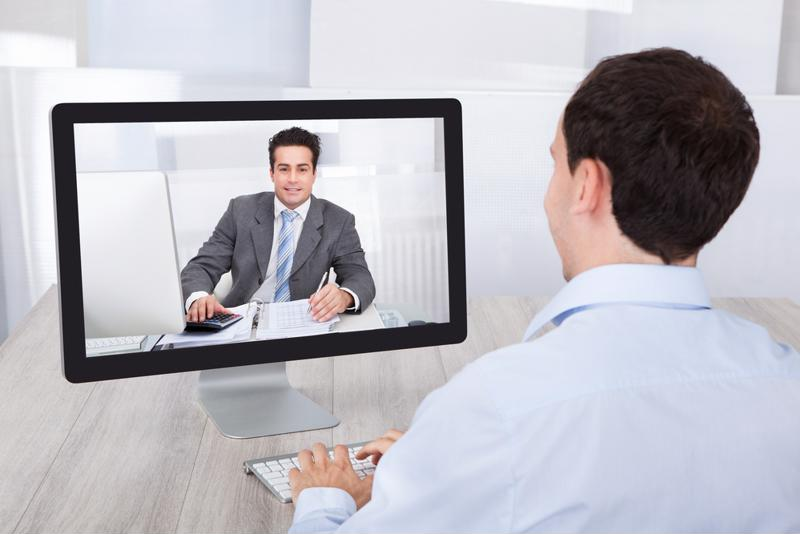 Video conferencing is only one of the important capabilities that increases your team's flexibility and productivity.