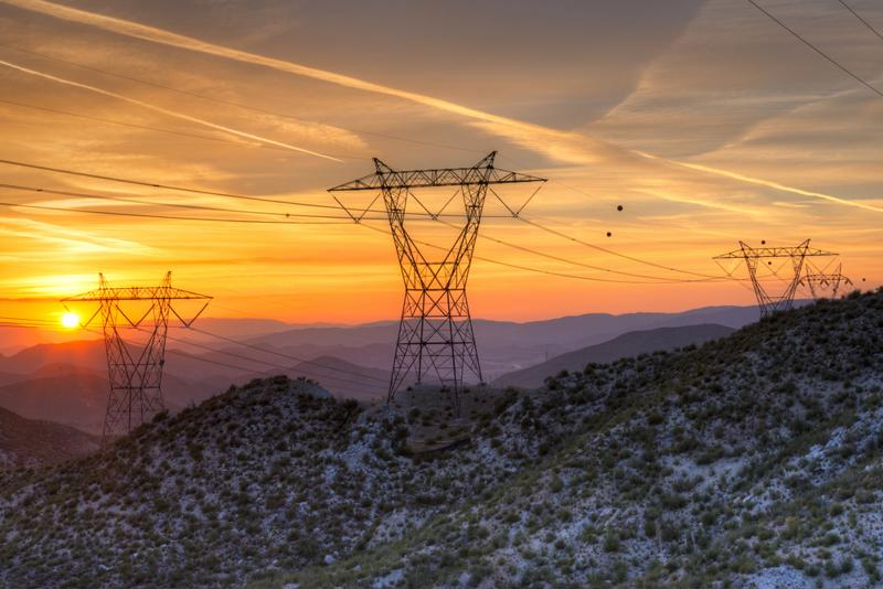 Electricity companies are already using Big Data and analytics for smart grids.