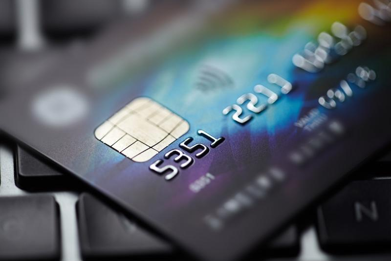 EMV cards are curbing real-world fraud.