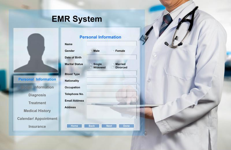 emr among government hospital in malaysia With a rising and aging population in malaysia, the government wishes to improve many areas in healthcare industry including the refurbishment of existing hospitals, building and equipping new hospitals, expansion in polyclinics, and improvements in training and expansion of telehealth.