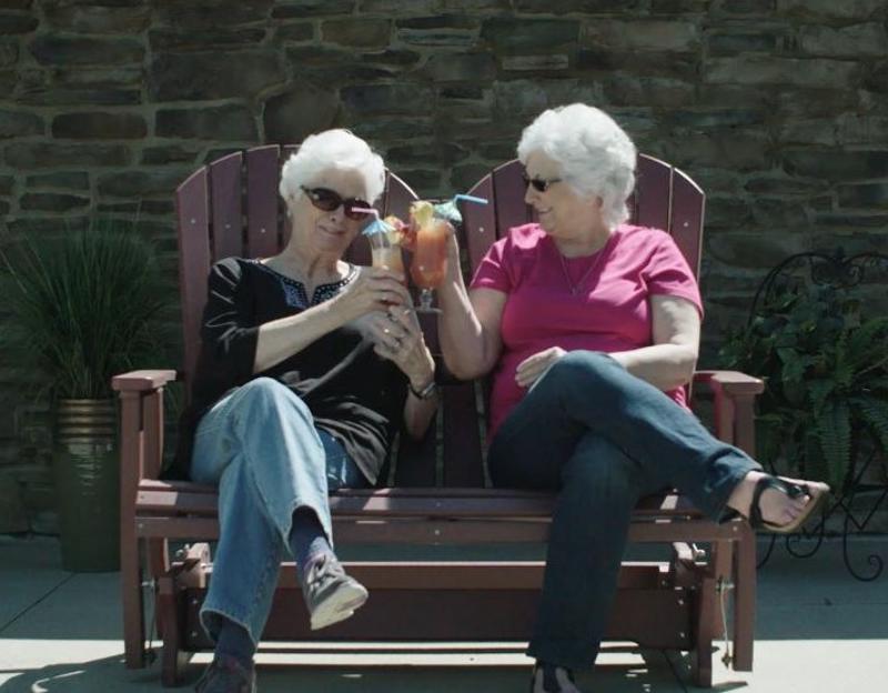 sunscreen, skin, SPF, UV rays, Edgewood Senior Living