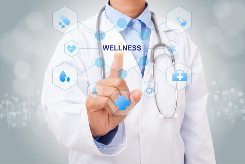 How can your HR outsourcing service help you make sense of these new wellness guidelines?
