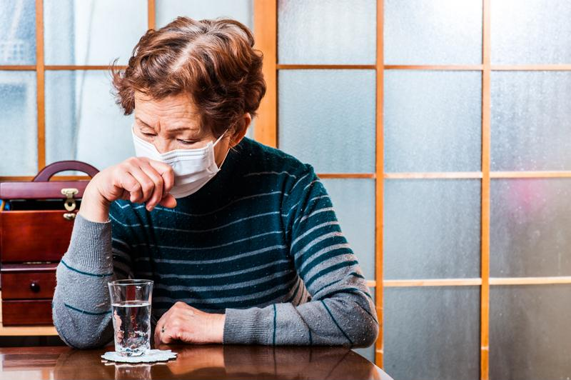 Exposure to high PM 2.5 levels can increase the risk of lung cancer.