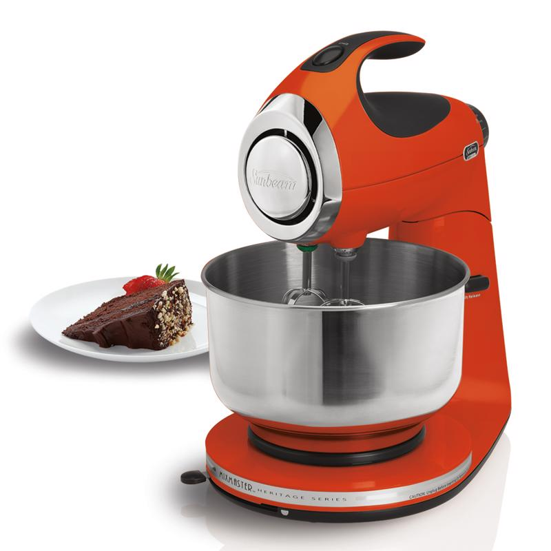 The Best Kitchen Appliance Gifts For Moms This Mother 39 S
