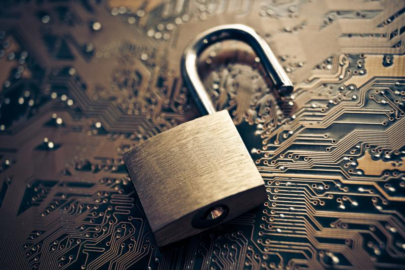 Cybersecurity risk is a board issue