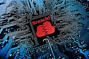 Does your organization have a breach response strategy?