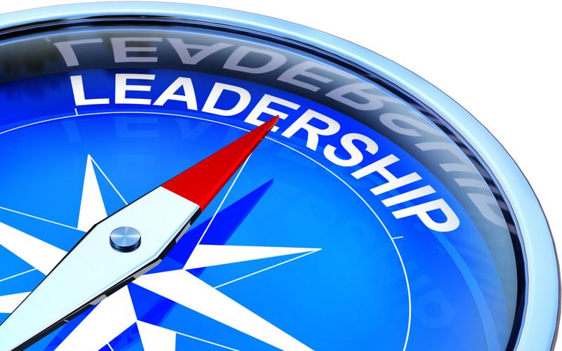 Leadership and the north star were salient themes in this year's conference.