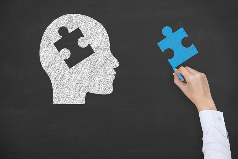 Industrial-organizational psychology: Efficiency through analysis