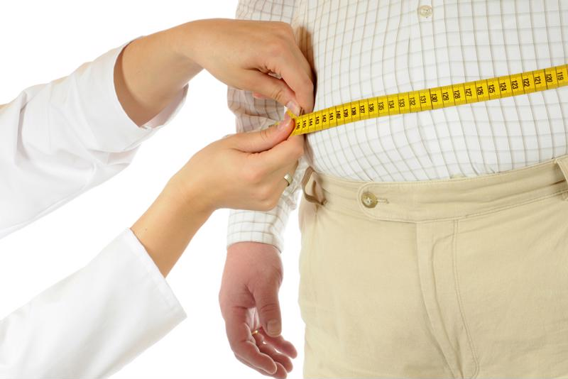 Some Americans would rather the easy way out then lose weight naturally.