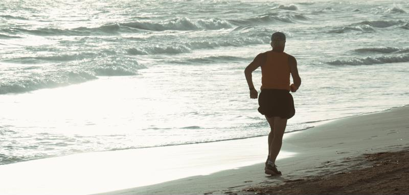 Exercising can improve your mood and boost your confidence!
