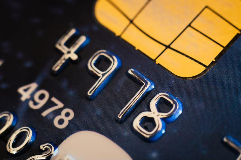 EMV vital to slowing payment card fraud