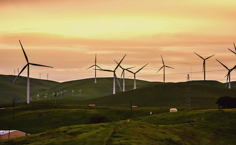 Data center power management will be critical to yielding returns on renewable energy.