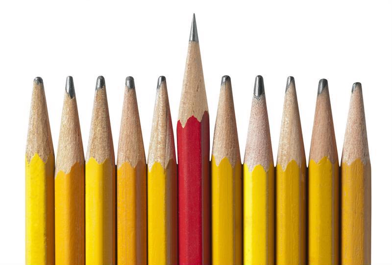 Modern leadership includes 4 key archetypes