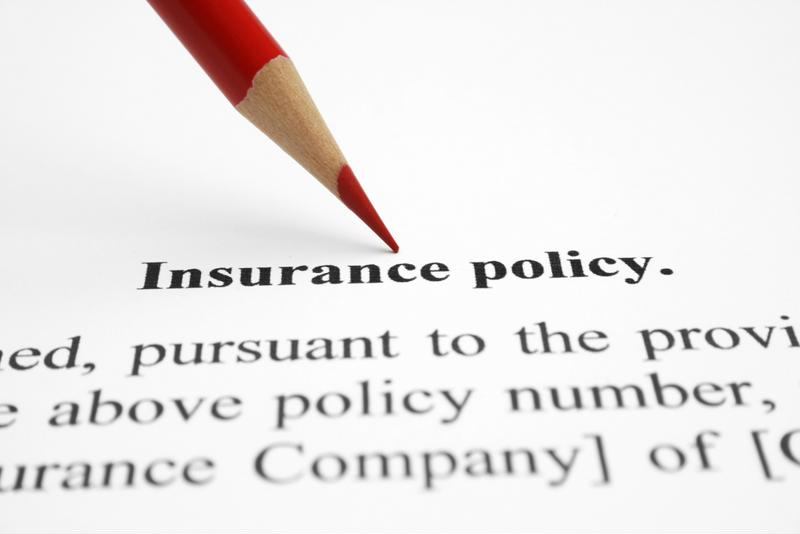 Most professionals believe insurance policy issuance will be expedited thanks to technology.