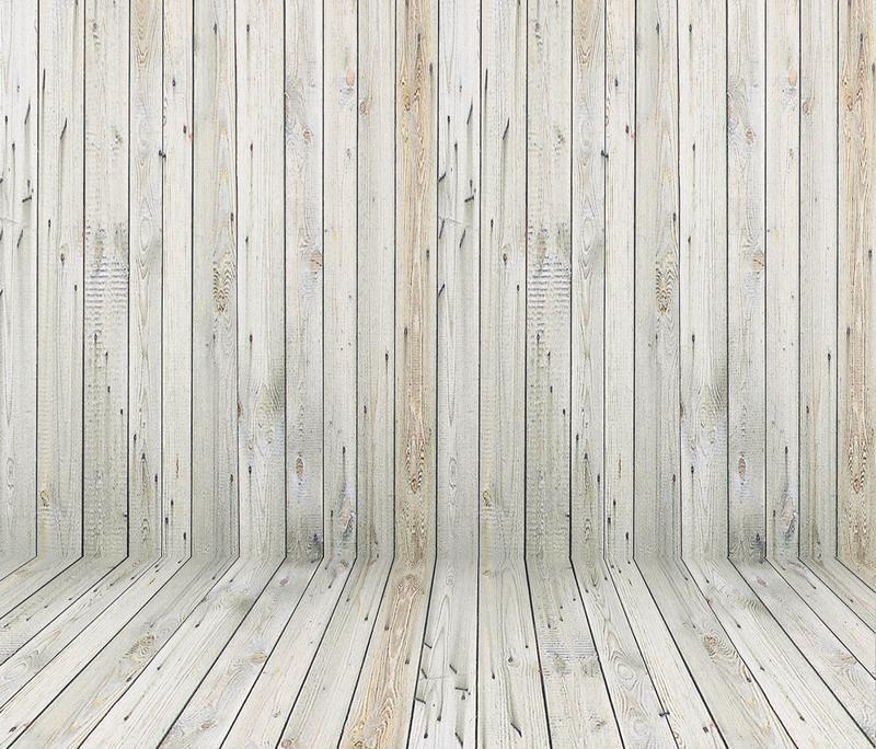 What you need to know about sustainable flooring