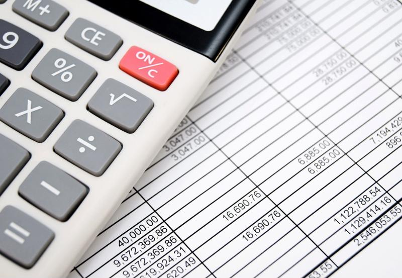 Inaccurate data can mislead accountants and financial analysts.