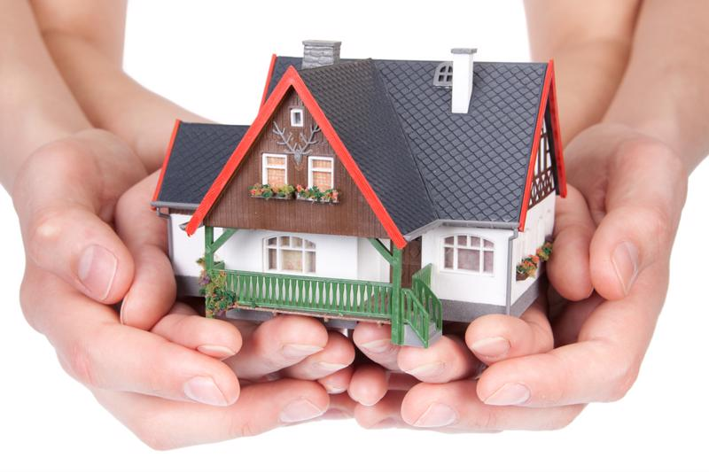 Title insurance provides vital protections during and after the home sales process.