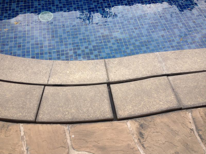 A variable-speed pump will help you keep your pool clean with less energy.