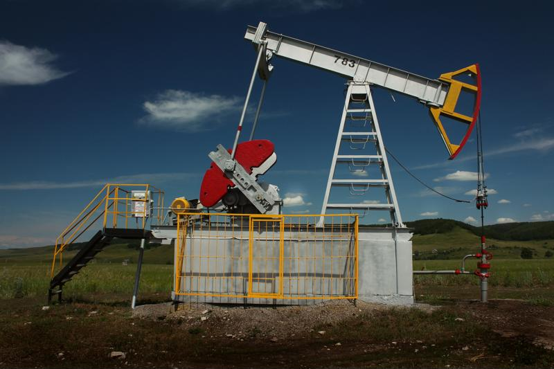Petroleum engineers, who build devices that extract gas and oil, are expected to see strong job growth through 2026.