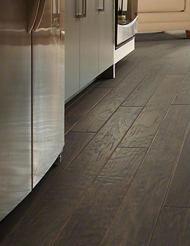 Perfect your home with Palo Duro floors