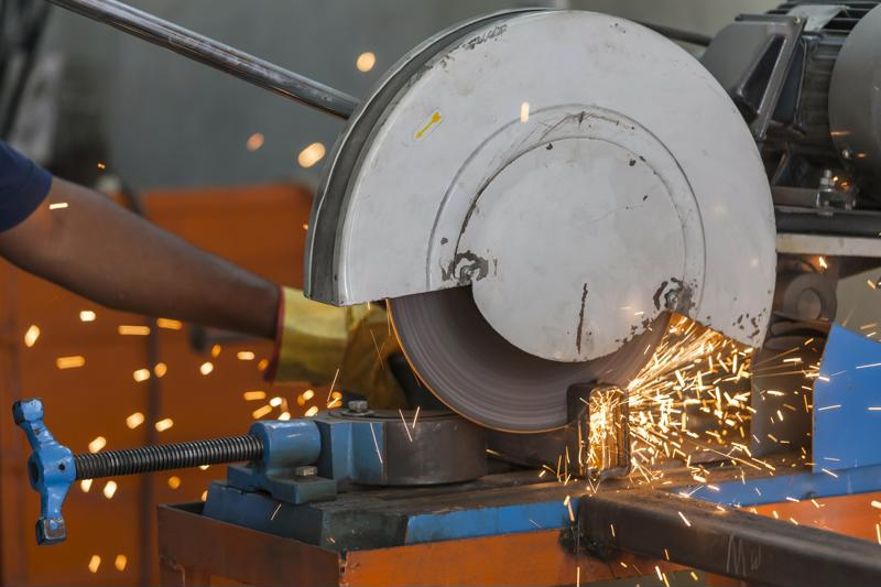 Manufacturing in Mexico requires a mix of direct and indirect labor.