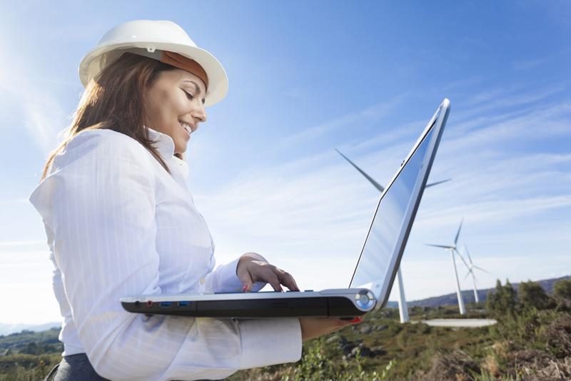 Atlanta has set ambitious renewable energy goals.