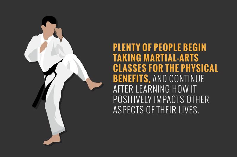 KICKSITE_MARTIAL ARTS FOR FITNESS_10-17