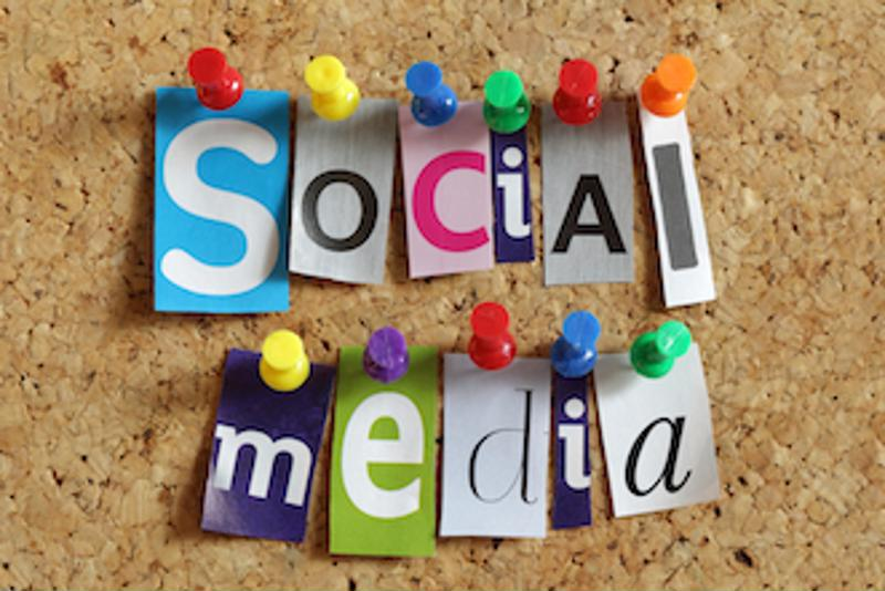 Social media is becoming a more prevalent way for marketers to communicate with their audience, but it comes with rules.