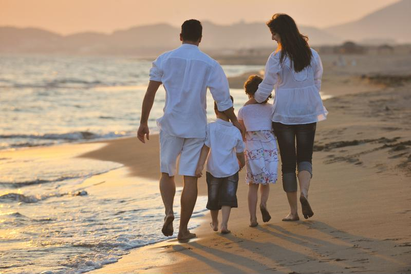 Americans are increasingly interested in life insurance.