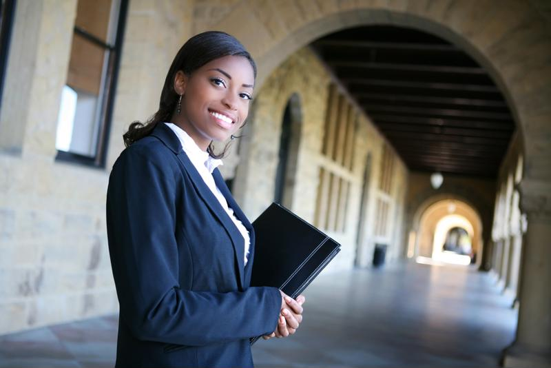 Saving for college is an investment in your children's future.