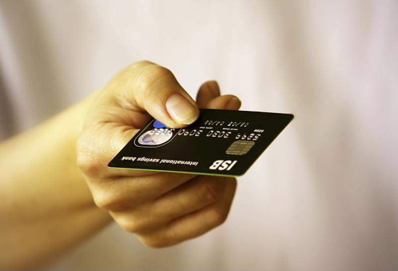 EMV continues to pick up steam nationwide.