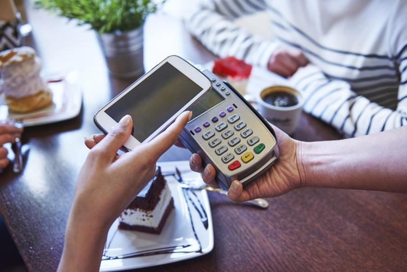 Mobile payments continue to gain traction, but what comes next?