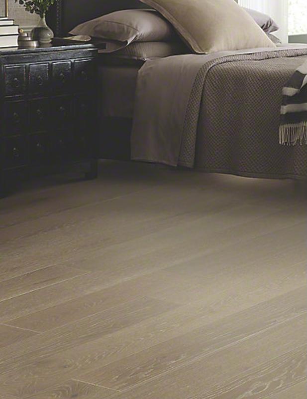 design ideas rooms hardwood floors - Hardwood Floor Design Ideas
