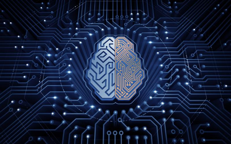 Artificial intelligence can make the hiring process simpler, faster and more accurate.