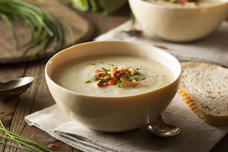 leek-potato-soup-3.jpg