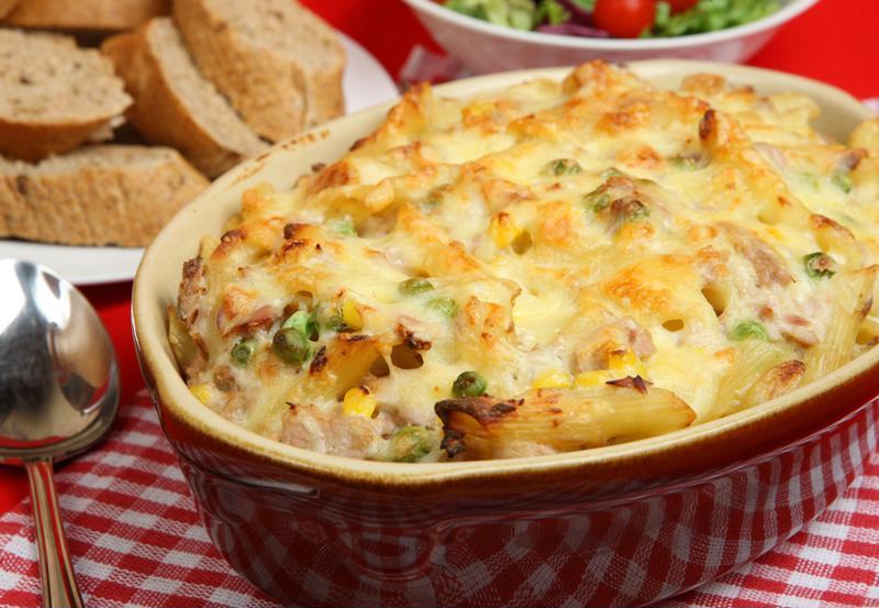 tuna-broccoli-pasta-bake-1.jpg