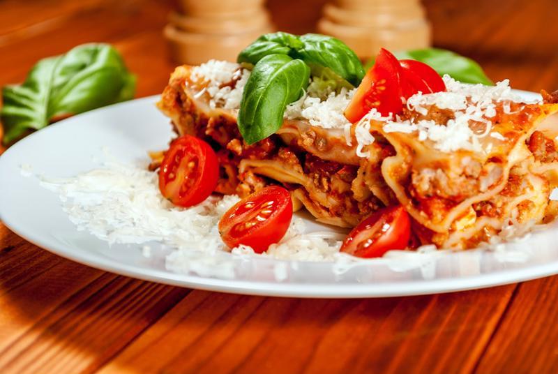 chicken-ham-lasagne-2.jpg