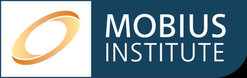 Mobius Institute.