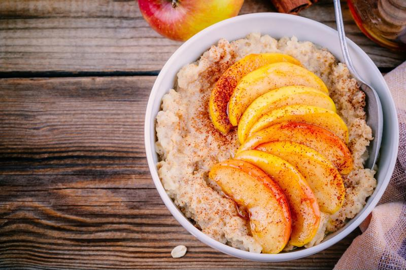 apple-cinnamon-instant-oatmeal-4.jpg